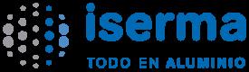 logo-iserma-27-07-2015